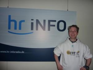 hr_info_neu